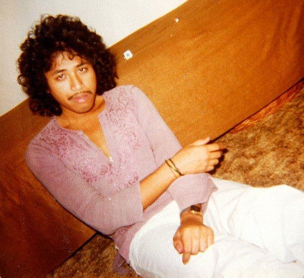 Circa November 1979