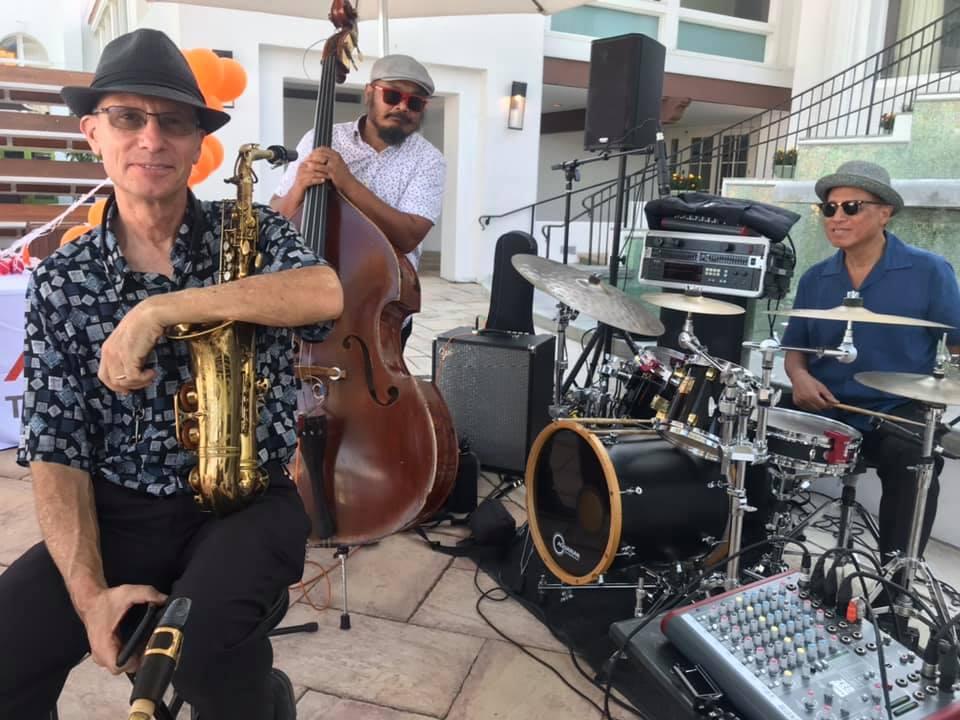 la-costa-third-coast-jazz