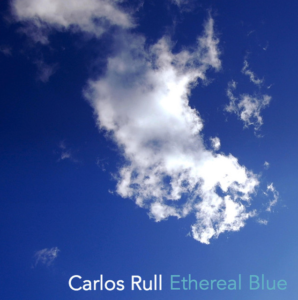 Ethereal Blue
